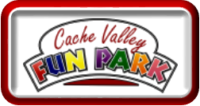 Cache Valley Fun Park
