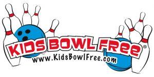 KBF_Logo