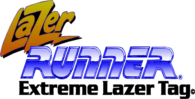 Laser Tag – Cache Valley Fun Park