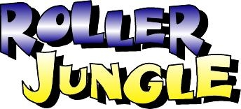 rollerjungle5