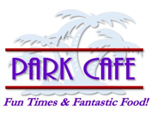park-cafe-logo-2-0