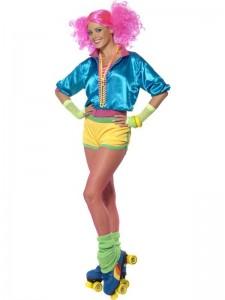 Roller-Disco-Girl-1