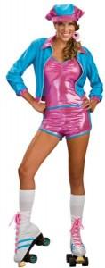 Roller-Disco-Girl-2
