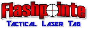 flashpointe-logo-1-1