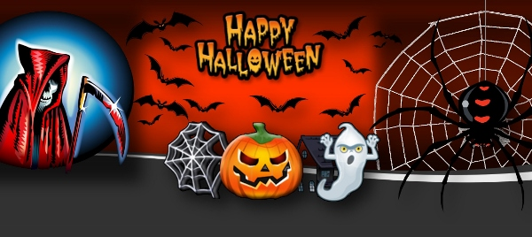 2016_halloween_fb_event_header-600x268