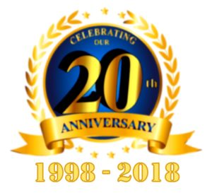 cache valley fun park 20 year anniversary