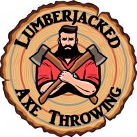 Lumberjacked_Logo