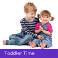 Toddler-Time-300x300_v2